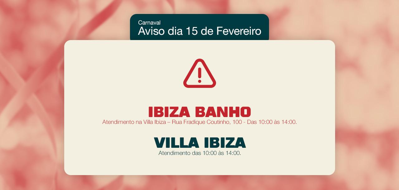 ibiza_aviso_carnaval_banner